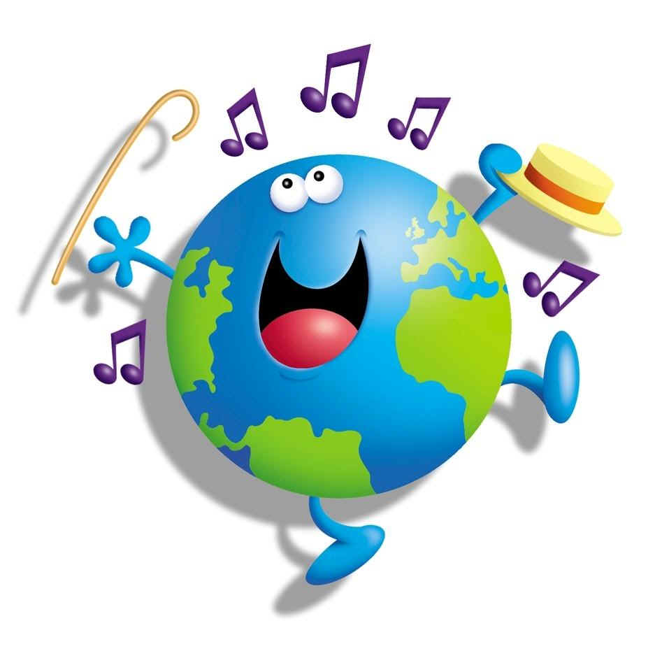 Geography clipart school related #4