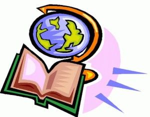 Geography clipart school related #7