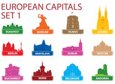 Geography clipart school resource Sheet European Public Map ideas