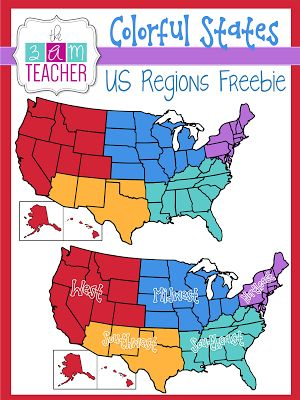 Geography clipart school resource Pin Find best Free on