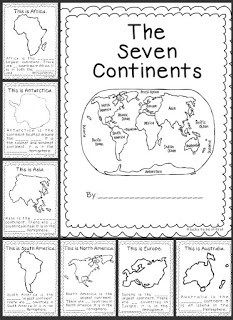 Geography clipart social science It's ActivitiesActivities Small on For
