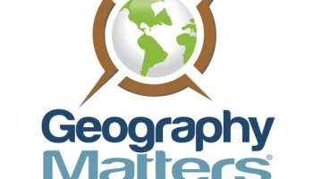 Geography clipart social science Geography Geography: Broad Science Geoawesomeness
