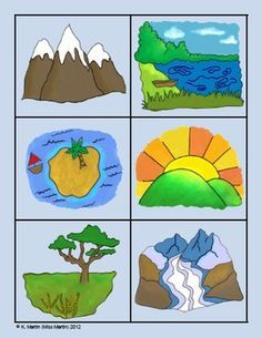 Geography clipart social science Find on Pin Geography and