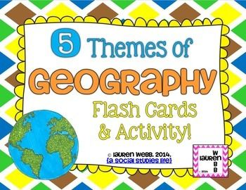 Geography clipart social study Activity best clip & 26