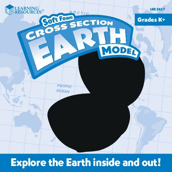 Geography clipart teaching material And Teaching Geography this Teaching