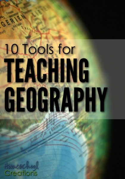 Geography clipart teaching material Teaching Tools geography Geography Pinterest