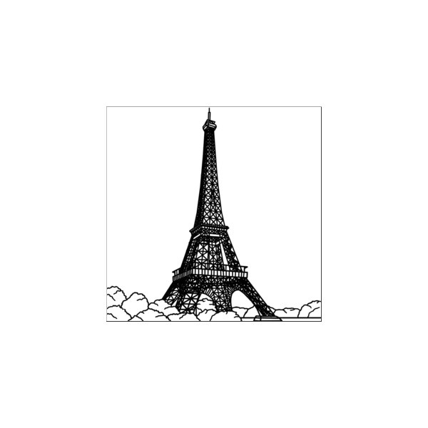 Geography clipart teaching material Attractions images on and Parents