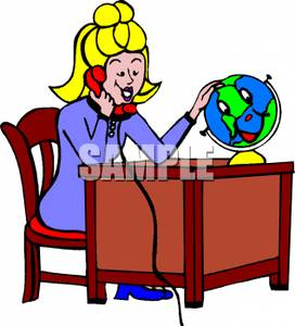 Geography clipart teaching material Clipart Geography Panda Free Images