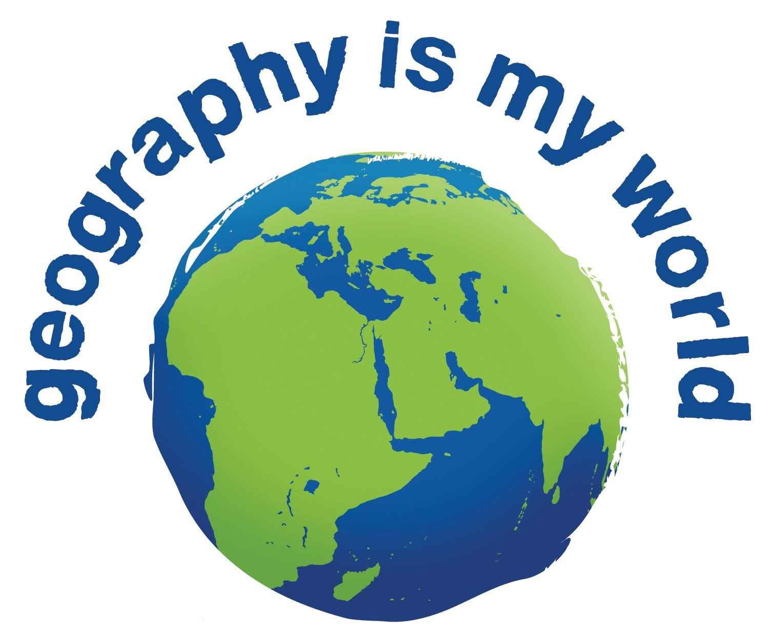 Geography clipart teaching material Clipart geography Geography 8 Panda