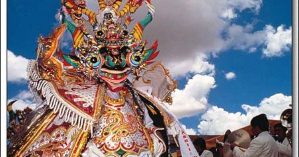 Geography clipart tradition Clip Vector Peru Peru Folklore