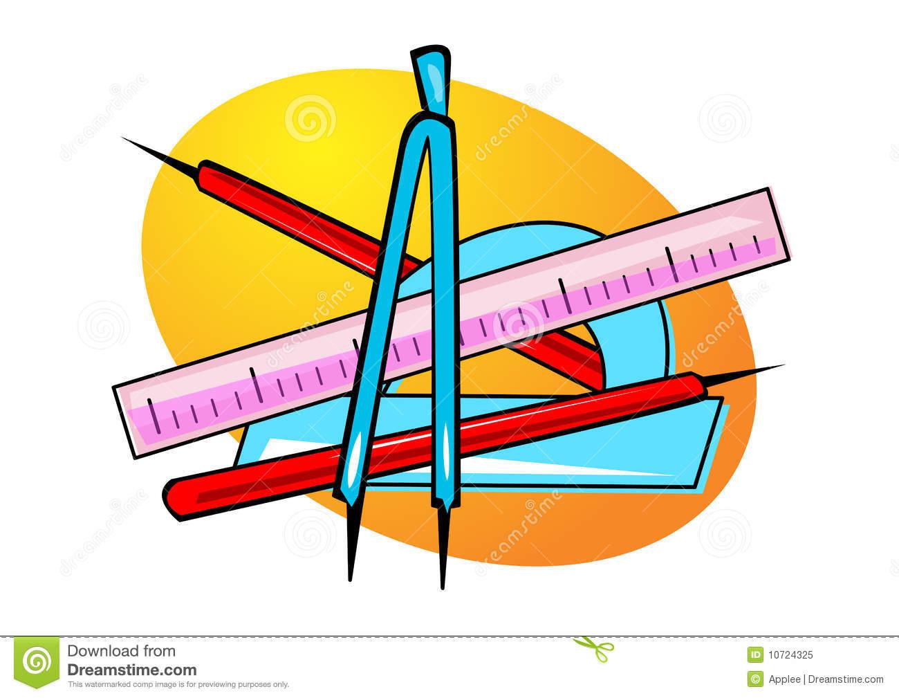 Geometry clipart Geometry  Clipart Geometry Art
