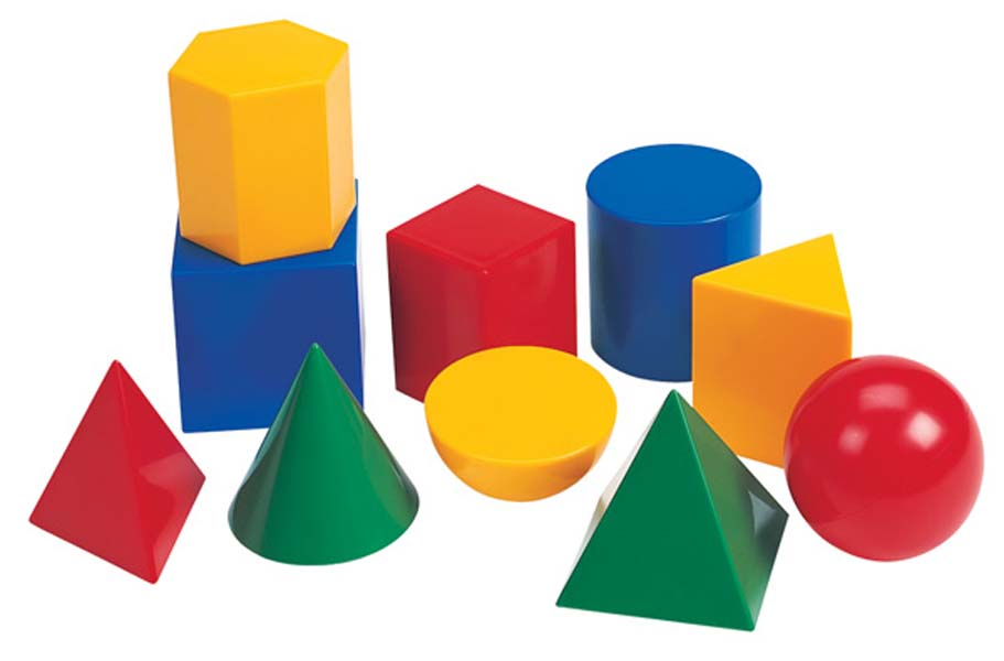 Geometry clipart Collection Cliparts Geometry Cliparts geometry