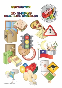 Shoe clipart solid object #9