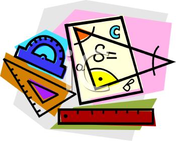 Geometry clipart advanced mathematics Geometry Onyx Math – Advanced