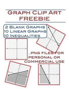 Graph clipart teacher Pinterest images Art more Math