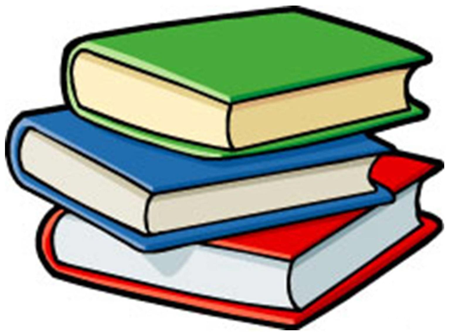 Book clipart english book Information: Clipart Gallery Info Algebra