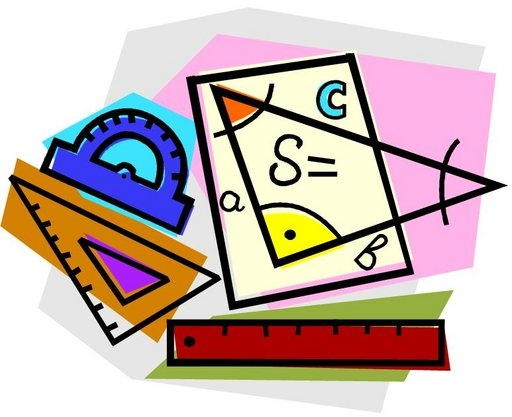 Geometry clipart angles Etc Collection angle Angles Clipart