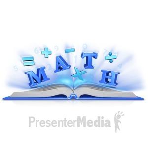 Moving clipart mathematics A 9088 com Template Equations