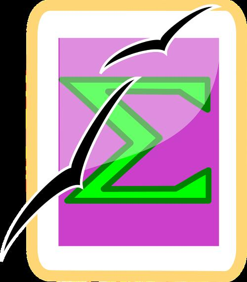 Geometry clipart calculus MA tutorials 241 & courses