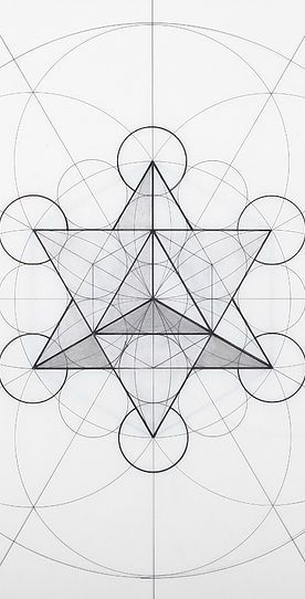 Geometry clipart calculus Find Pinterest images this about