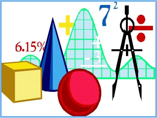 Geometry clipart calculus Analytic & Geometry courses lectures