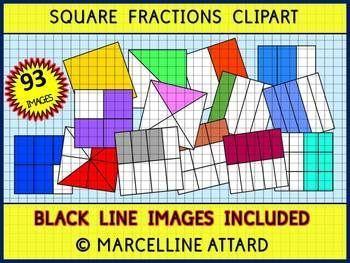 Geometry clipart cute Clipart math geometry geometry clipart