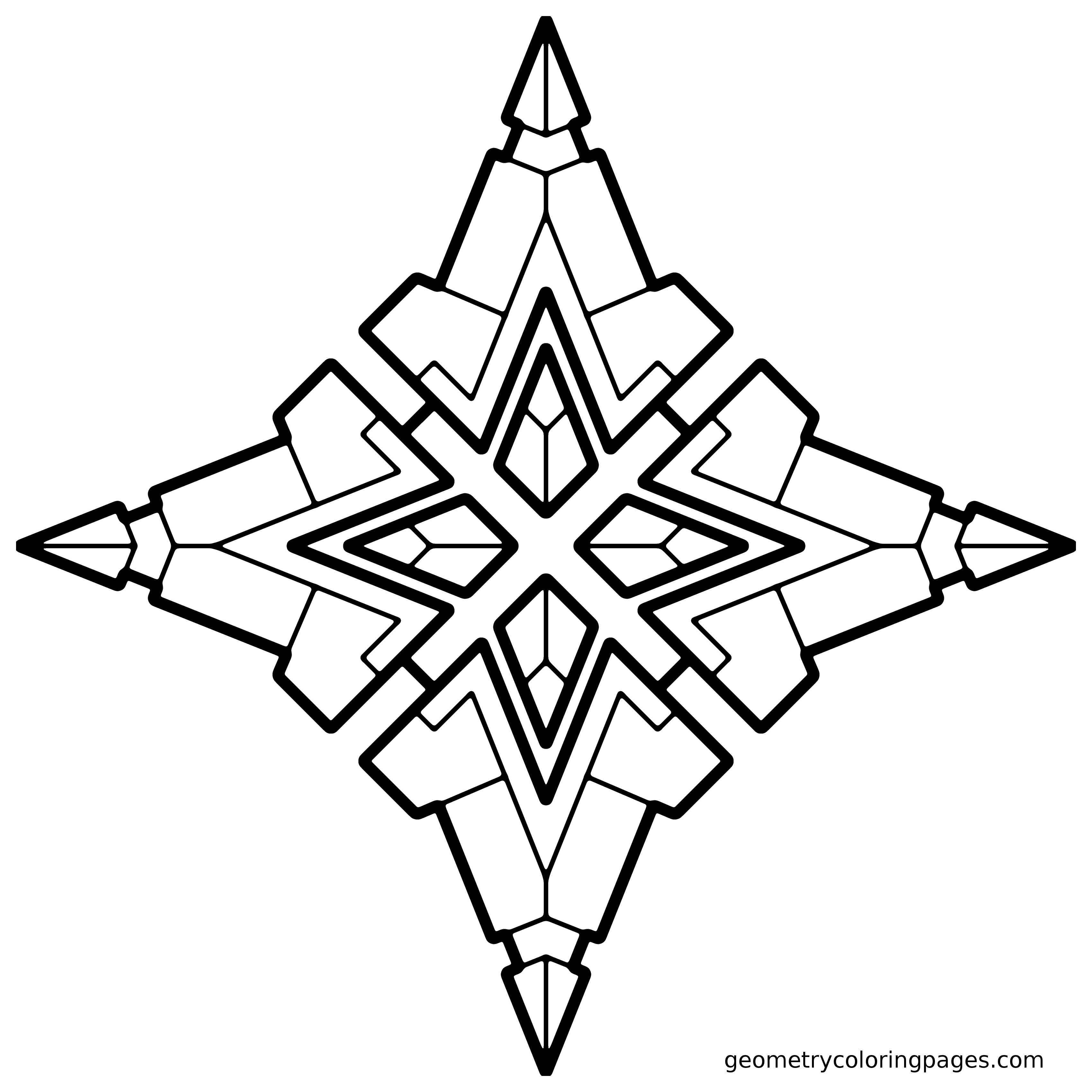 Geometry clipart cute Diagram Playground%20safety%20coloring%20pages And More Clip