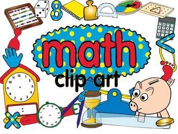 Rhomb clipart kindergarten math #12
