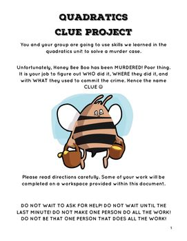 Geometry clipart function Problems images Project! FUN Solving
