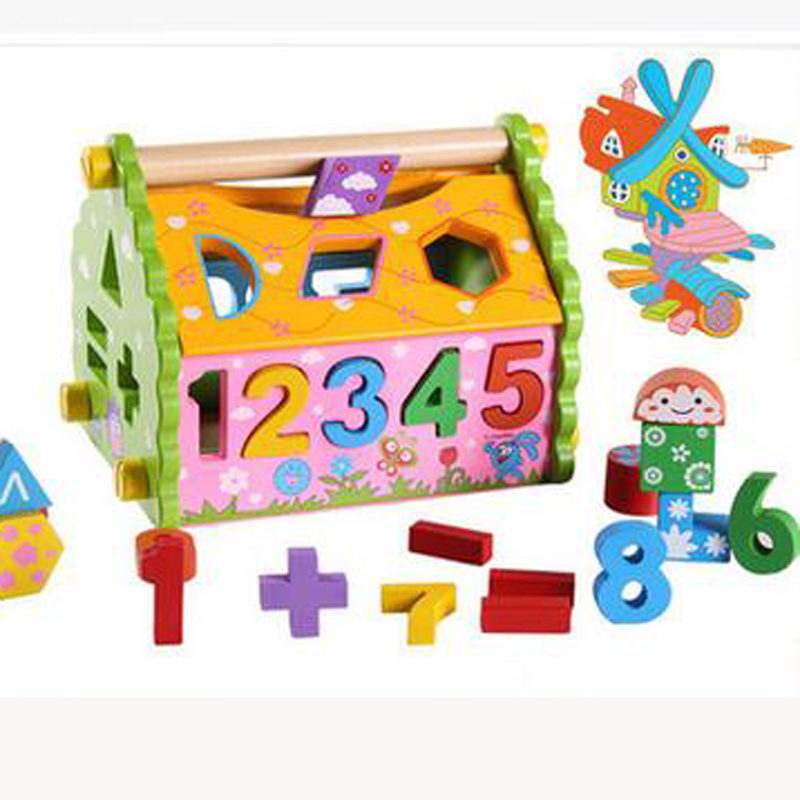 Geometry clipart function Early Toys China from exercises