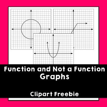 Geometry clipart function Be worksheets can This Clipart