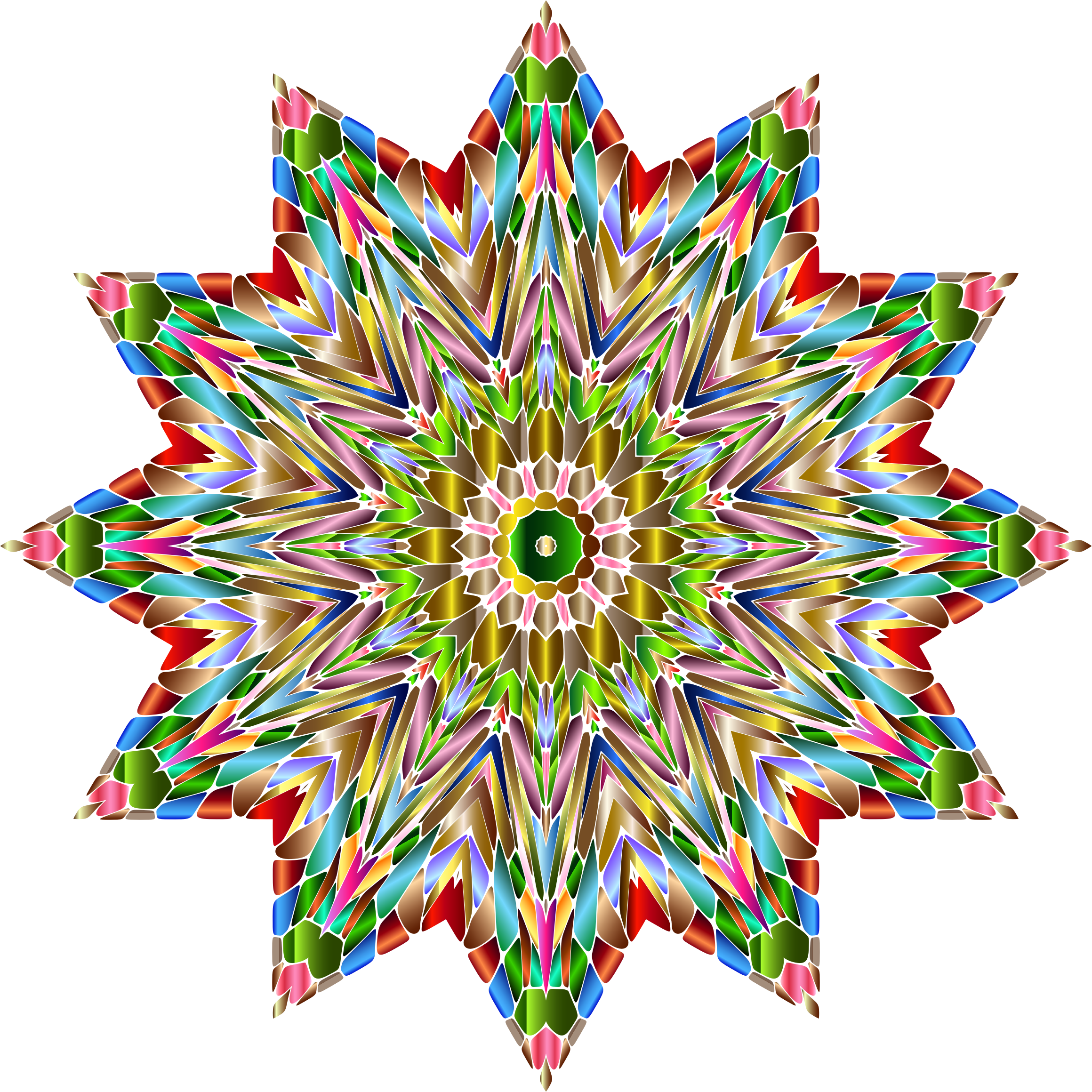 Geometry clipart geometry set Geometry Art clipart Savoronmorehead geometry