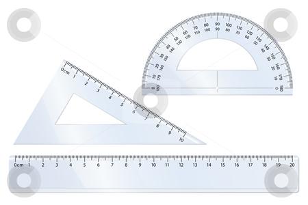 Geometry clipart geometry set Geometry stock Set vector Geometry