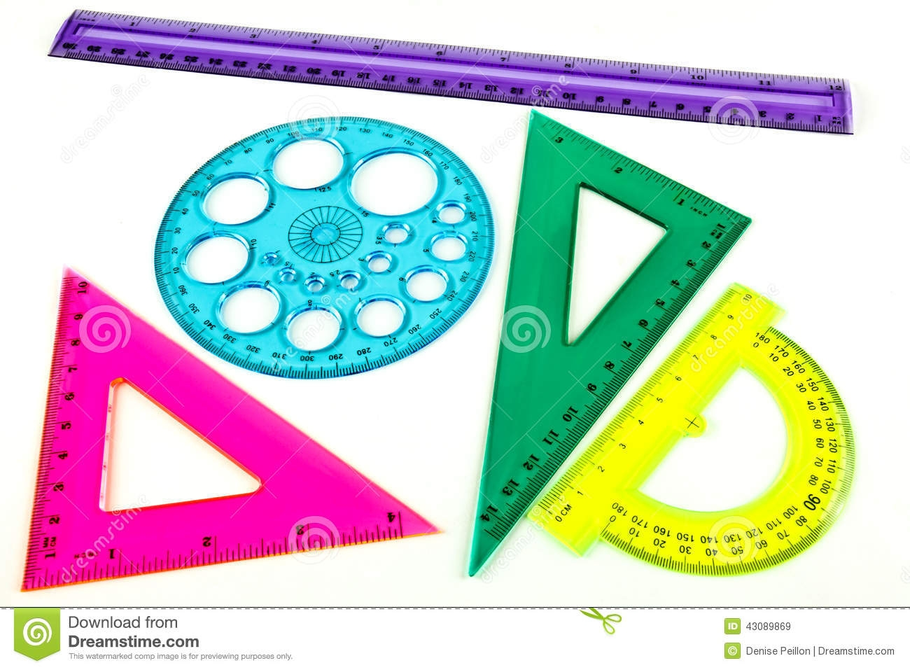 Geometry clipart geometry set Islamic Millions Diagram  Best