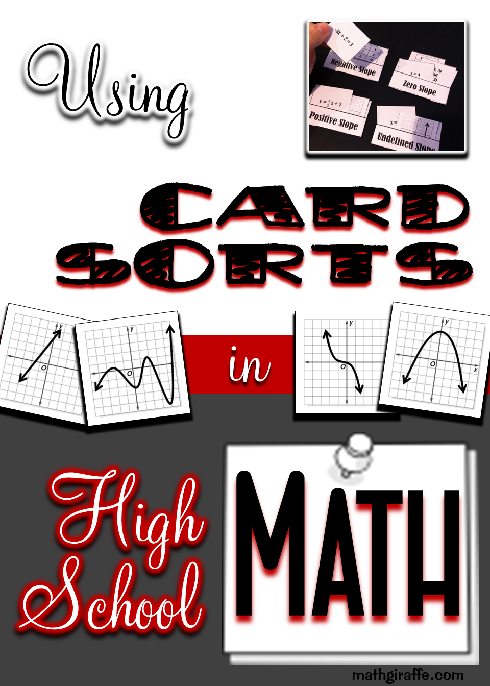 Geometry clipart high school math On about 1000+ High Pinterest