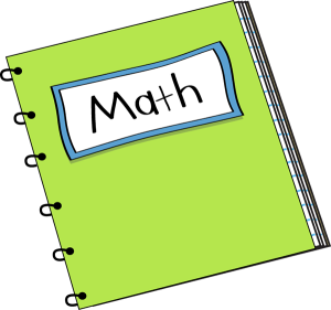 Geometry clipart math book School math%20clipart Clipart Images For