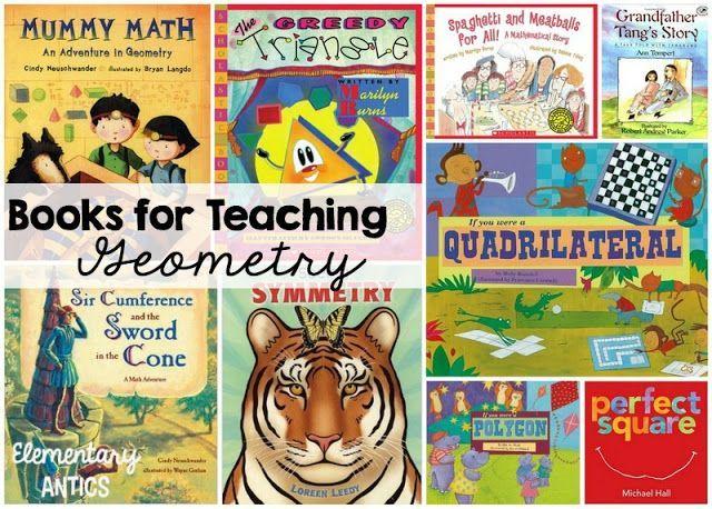 Geometry clipart math book Best Books ideas Pinterest on
