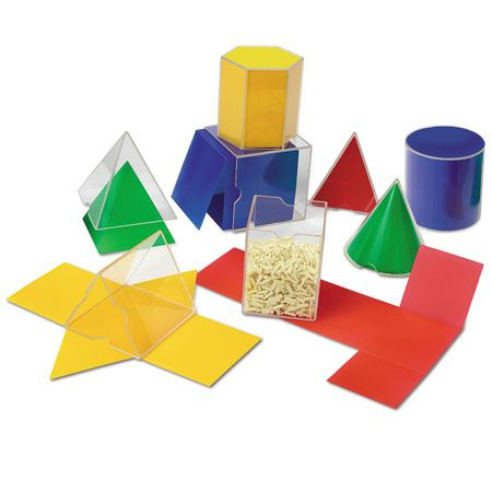 Geometry clipart math equipment For about Find Your
