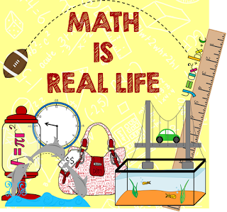 Geometry clipart math project Is Dork linking am IS