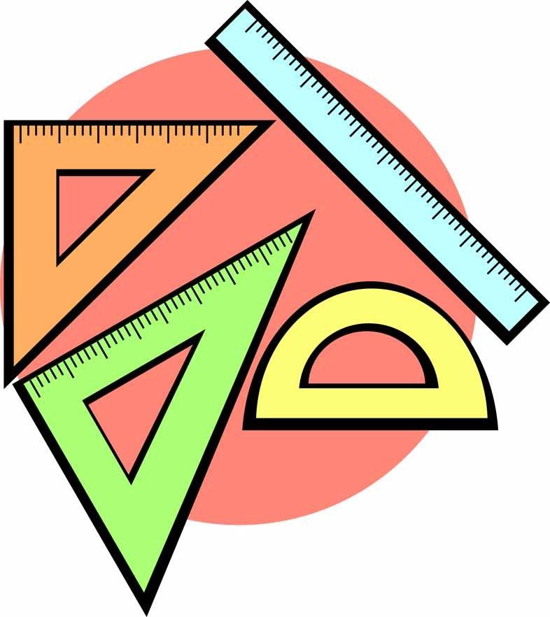 Geometry clipart math quiz Quizzes Line Willliam Line Quizzes