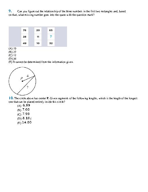 Geometry clipart math quiz Algebra Quiz Geometry Quiz com