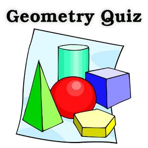Geometry clipart math quiz Quiz Apps Play Quiz Geometry