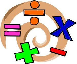 Right clipart no problem Free Math Teacher Clipart Images
