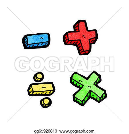 Geometry clipart math symbol · symbols Symbols Art cartoon