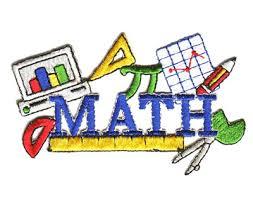 Geometry clipart mathematics Math com clipart 2 –
