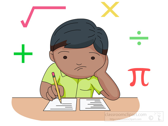 Geometry clipart mathematics For Search Pictures teacher Results