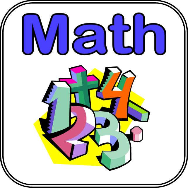 Geometry clipart mathematics Com 4 Gclipart free images