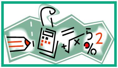 Geometry clipart pre algebra Pre algebra Pre images free