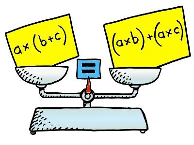 Geometry clipart pre algebra Pre%20algebra%20clipart Clipart Free Clipart Pre