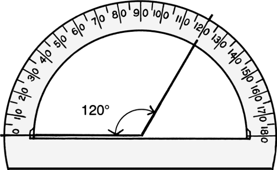 Geometry clipart protractor Protractor /education/geometry/geometric_drawing/protractor png protractor html